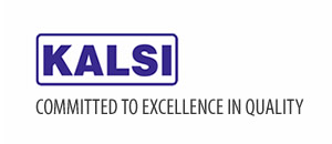 KALSI : Committed to Excellence in Quality