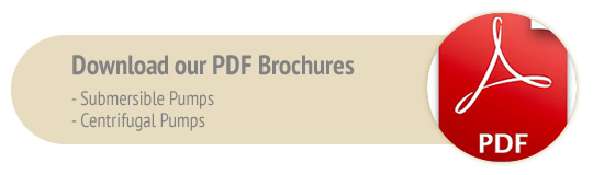Download our PDF Brochures